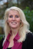 Anja Verhoeven-Schaap